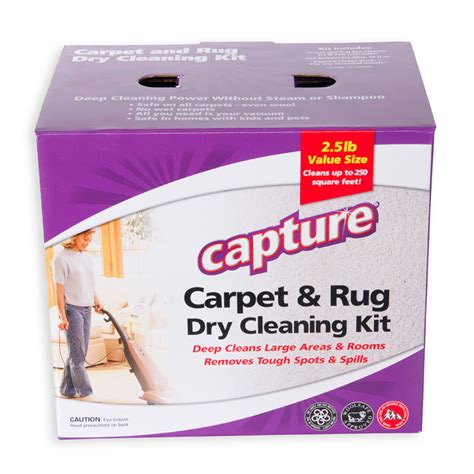 capture rug cleaner review shop capture 40 oz carpet cleaner kit at lowes