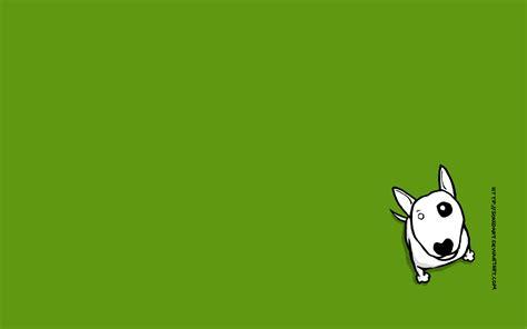marquee con varias imagenes html wallpapers en color verde im 225 genes taringa