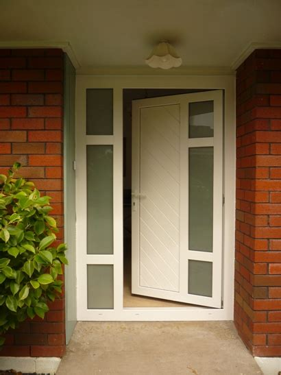 entrance door entrance door upvc glazing windows doorsupvc