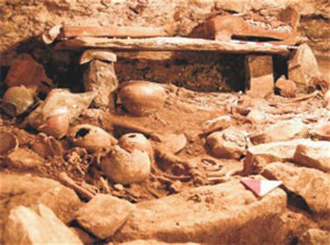 Kap Lu Gantung Antik foseptikten tarih 231 箟kt箟 dakika haberler