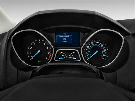 download car manuals 2012 ford fusion instrument cluster jeep cj7 dash wiring for lights jeep free engine image for user manual download