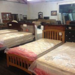 Furniture Stores Yakima by Mor Furniture Spokane Wa Popular Home