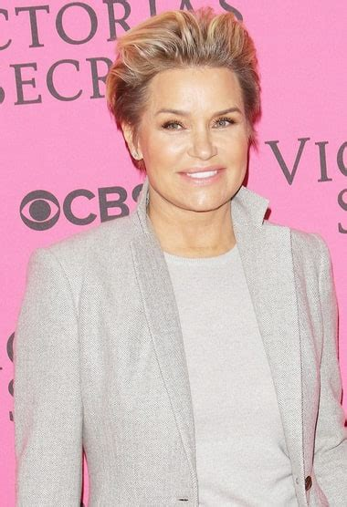 yolandas haircut yolanda foster purchases 4 5 million penthouse photos of