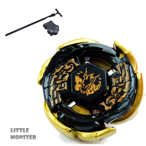 buy blade popular beyblade toys for sale buy cheap beyblade toys for