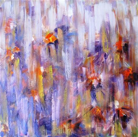acrylic painting sale 1000 images about guest curator the proper pinwheel on
