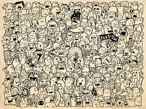 doodle que significa doodle neoimagine