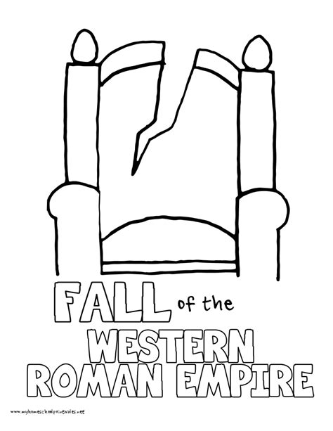 roman coloring pages affordable roman shield coloring