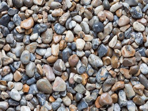 Gravel Suppliers Products Direct Gravel Supplies