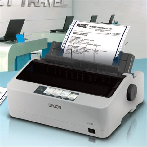 cara reset printer epson dot matrix cara mengganti pita printer dot matrix epson blog