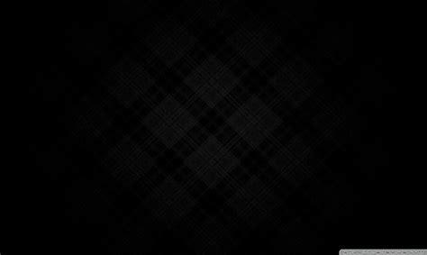 wallpaper black texture hd black textured wallpaper cool hd wallpapers