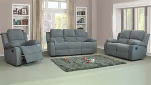 Leather Sofas Fabric Sofas Corner Sofas Scs Sofas Scs Leather Corner Recliner Sofa Neptune Sofas In Fashion