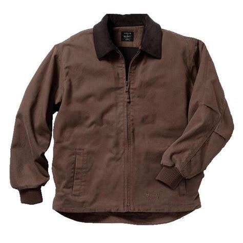 Premium Jaket Fleece Jjaket Sweater 3d lakin mckey 174 premium fleece lined jacket 191984