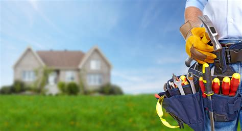 maintenance house why spring home maintenance is a must city renovations