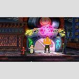 Leisure Suit Larry Reloaded Screenshots   1280 x 720 jpeg 255kB