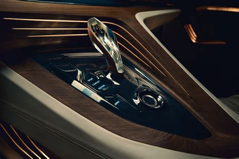 future bmw interior bmw previews the upcoming 7 series with vision future
