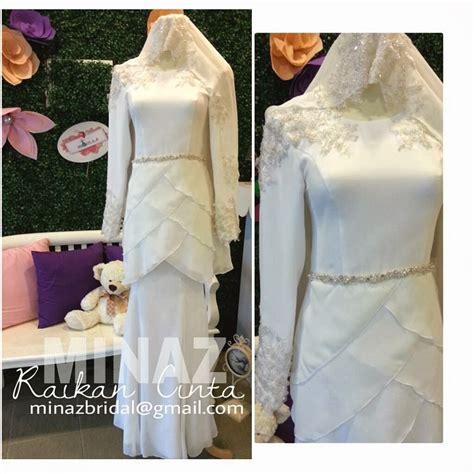 Baju Cowok Nikah gambar contoh model baju pengantin pria muslim desain sederhana elegan terbaru di rebanas rebanas