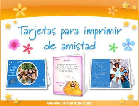 tarjetas para personalizar e imprimir gratis dia del padre tarjetas de amistad para imprimir postales