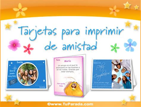 imagenes d amistad gratis tarjetas feliz dia de la madre para imprimir frases auto