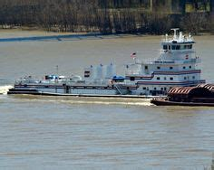 the boat gallery columbus mississippi dick s towboat gallery towboats pushboats barges