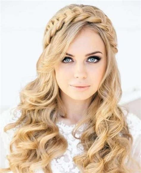 hair looks for 2015 for teens 17 best ideas about cool hairstyles on pinterest cool