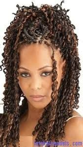 pictures of mature black women wearing crochet braids micro braid hairstyles for black women 2013 copyright