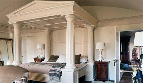 decoracion romana decoraci 243 n romana convierte tu casa en un domus decorar