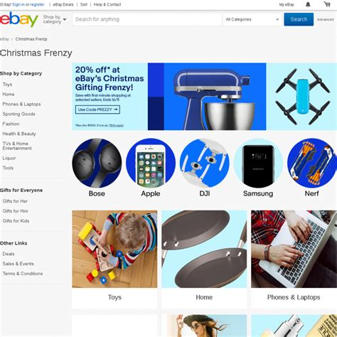 ebay ozbargain 20 off selected sellers on ebay maximum 3 transactions