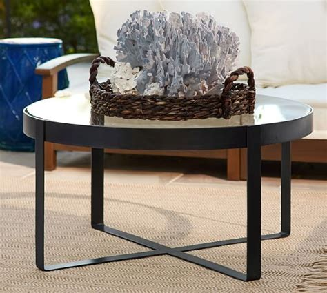 Pottery Barn Couches Sale by Pottery Barn Outdoor Furniture Sale Sectionals Sofas