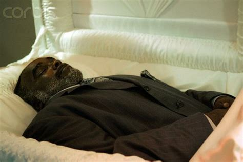famous people in their caskets dead famous black people related pictures dead people in