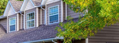 roofing reston va reston roofing roof replacement roof repair