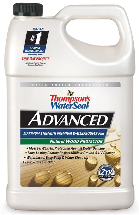 deck sealer  deck stain  detailed reviews