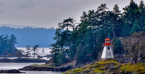 52 places to go in 2016 southern gulf islands make ny times list of 52 places to