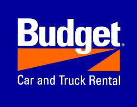 zeus all budget logos