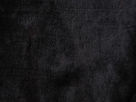 Karpet Nmax Black cloth n carpet