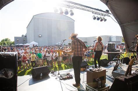 backyard bash summit brewery backyard bash events calendar the current