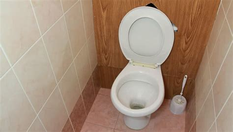 wc bathroom meaning toilet facility definition meaning