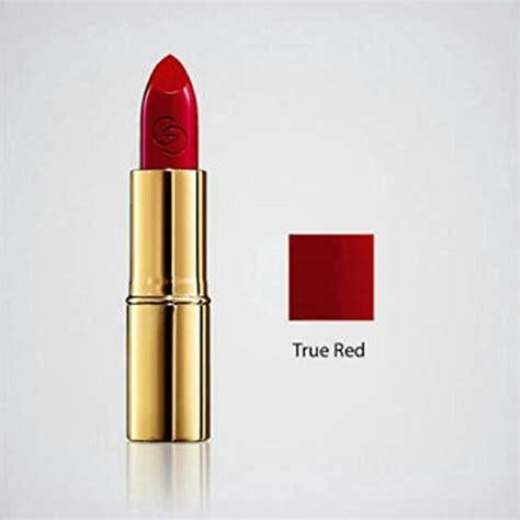 Giordani Iconic Lipglos oriflame giordani iconic lipstick true products