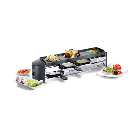 h ngematte mit holzgestell 2 personen st 246 ckli raclette cheeseboard mit 3 jahren garantie