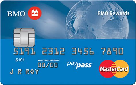 Bmo Gift Card - rewards mastercard bmo