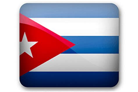 what do colors represent what do the cuban flag colors represent flag of cuba