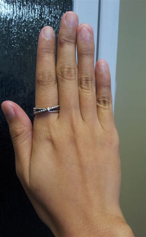 rings fingers and their meaning 187 thesheet ng