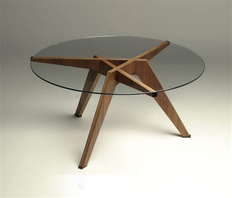 Coffee Tables Glass Top - boomerang sidetable coffee tables from morelato architonic