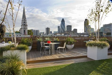 it s time to sort out your urban garden design for me