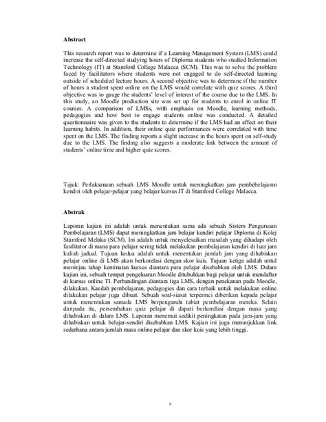 design thesis abstract masters thesis research on database management based on php