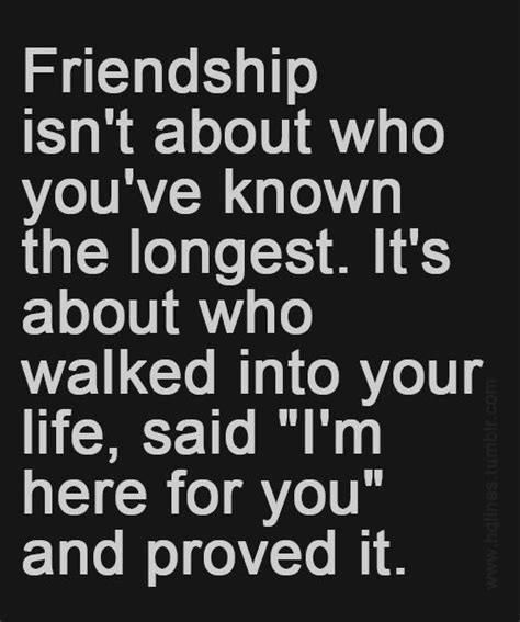 quote for friend best 25 friendship quotes ideas on thoughts