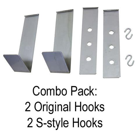 vinyl siding hooks combo pack vsh04 free shipping