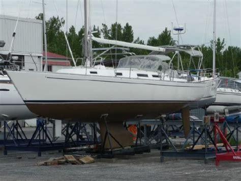 2001 j boats j 42 shoal draft boats yachts for sale - J Boats Shoal Draft