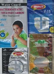 Standing Pouch Transparant With Zipper 250 Gr zip lock bags and pouch ziploc bag manufacturer from new