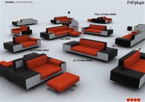 design competition furniture tshwane students for furniture design competition