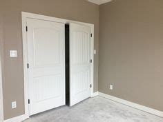sherwin williams 7632 modern gray paint color sw 7632 by sherwin williams view